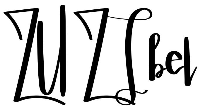 Zuzibel